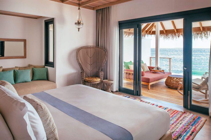 ocean-pool-villa-outside-view-gallery