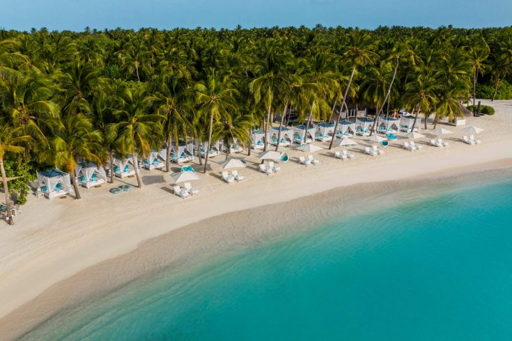oorr-beach-club-drone-3