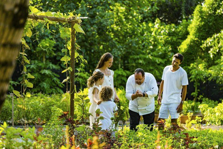 organic-farm-visit