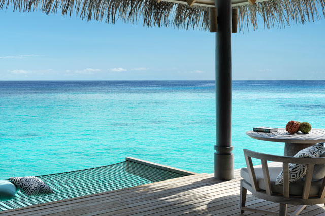 over-water-family-pool-villa-3