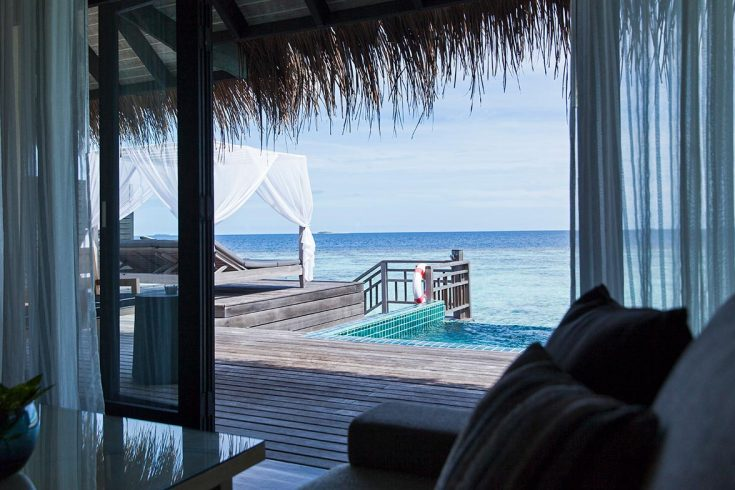 overwater-view-from-inside