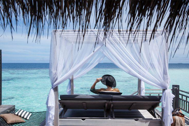 overwater-villa-lounge