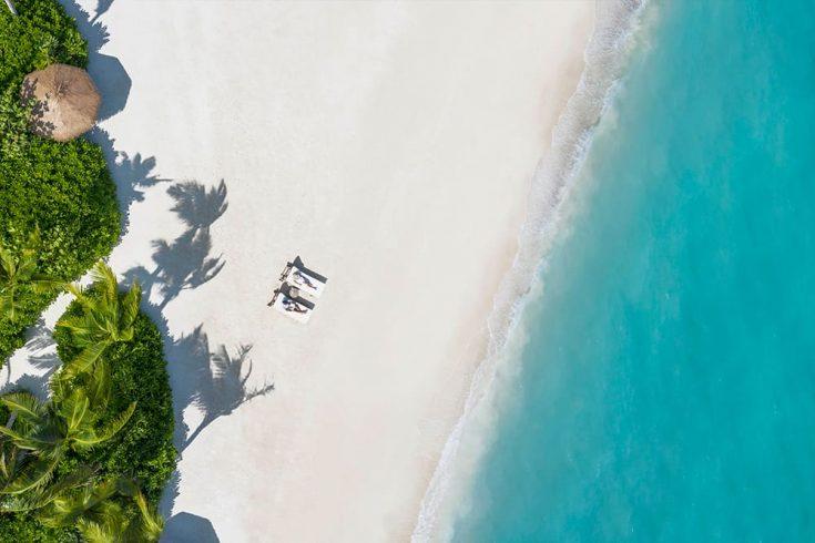 private-beach-couple-1000x666