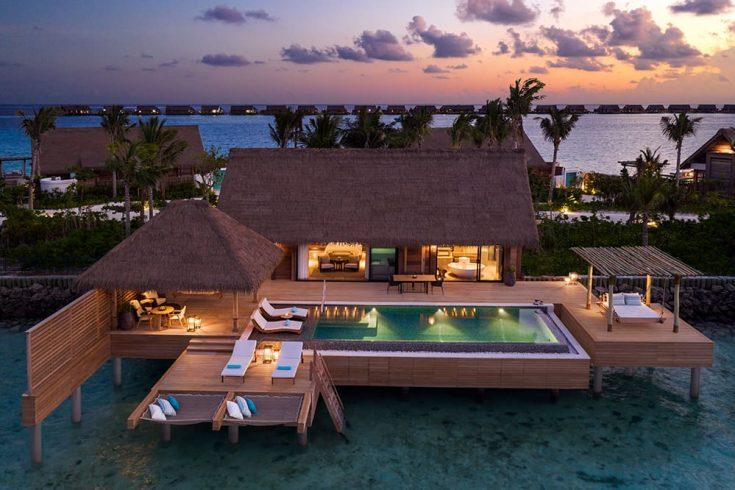 reef-villa-exterior-1000x666