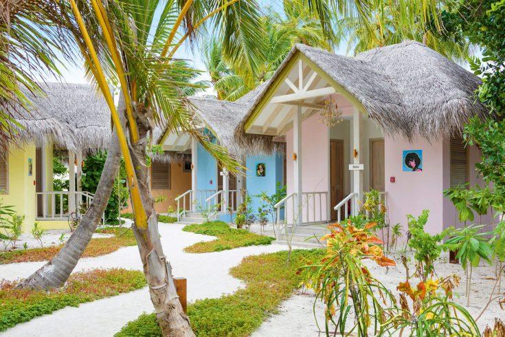 spa-wellness-area-maldives-gallery