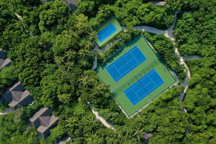 sports-fields-aerial
