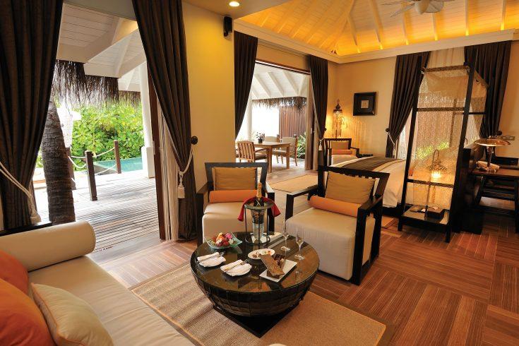 Ayada+Maldives+Villas+BEACH+SUITE+(2)