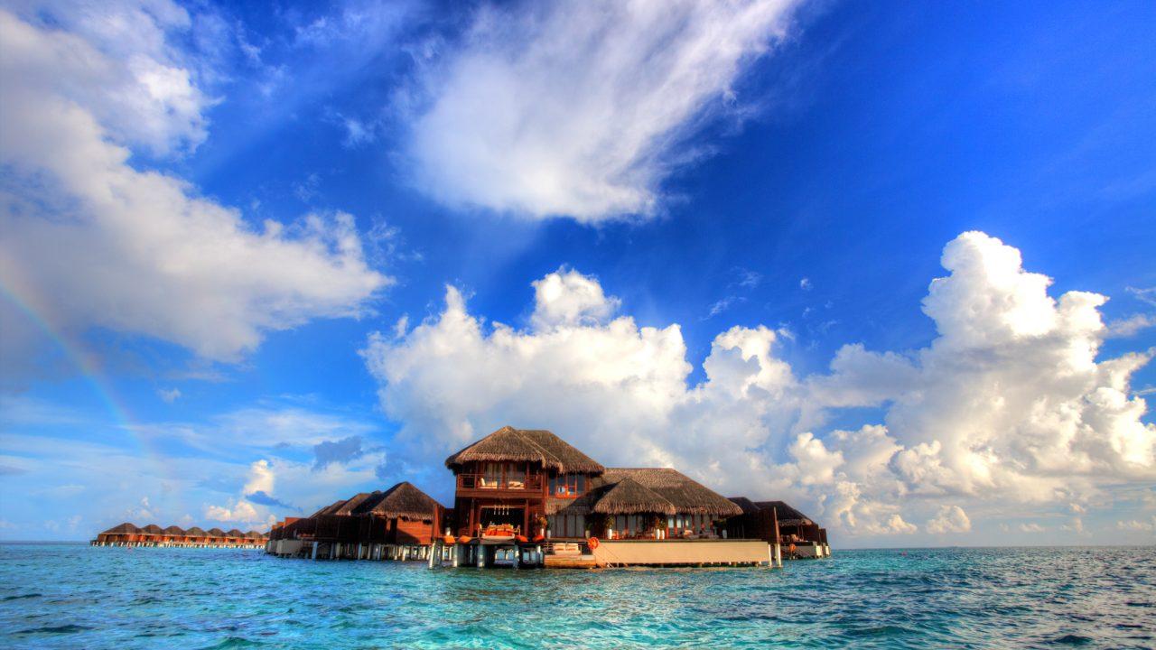 Ayada Royal Ocean Suite