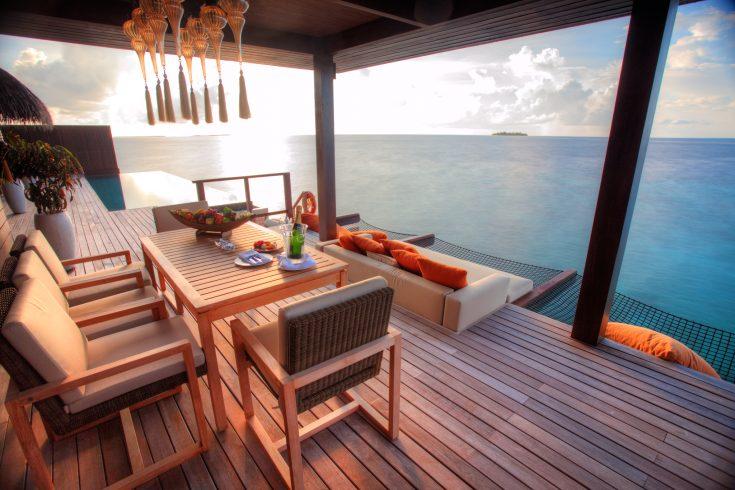 Ayada+Maldives+Villas+ROYAL+OCEAN+SUITE+(6)