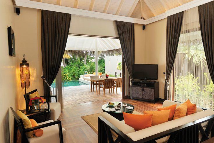 Ayada+Maldives+villas+SUNSET+BEACH+SUITE+(2)