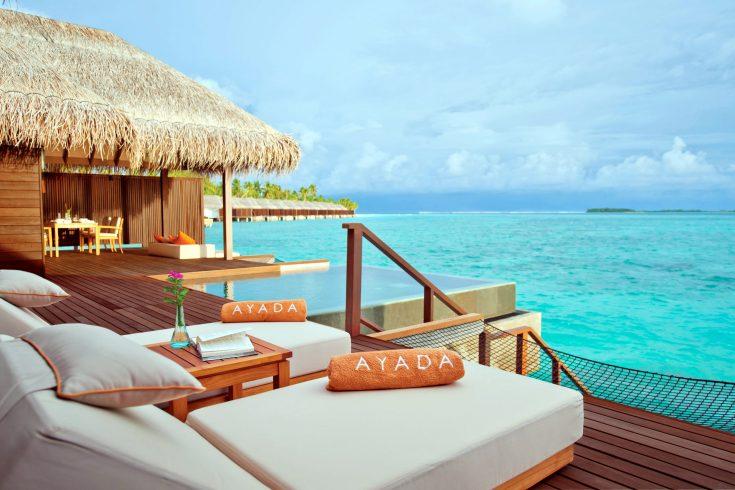 Ayada+Maldives+villas+SUNSET+OCEAN+FAMILY+SUITE+(5)+color+fix