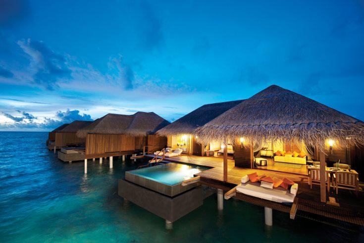 Ayada+Maldives+villas+SUNSET+OCEAN+SUITE+(1)