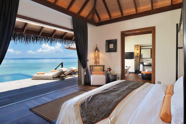 Ayada+Maldives+villas+SUNSET+OCEAN+SUITE+(3)