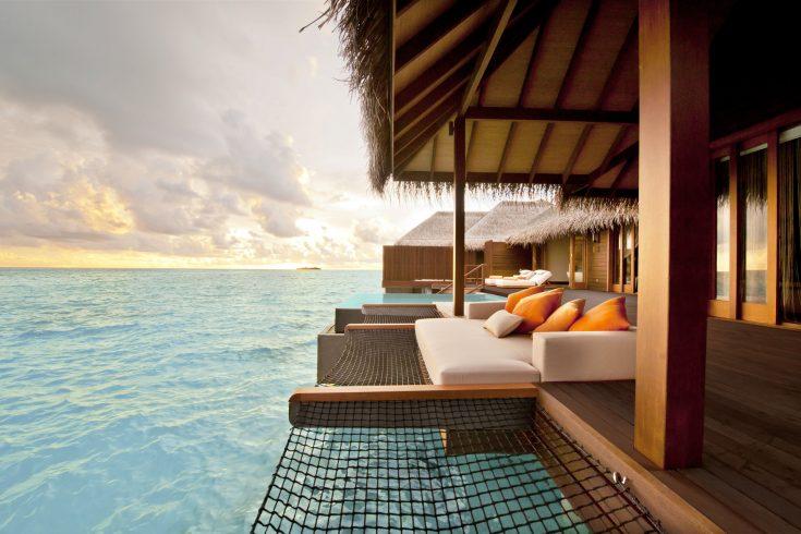 Ayada+Maldives+villas+SUNSET+OCEAN+SUITE+(6)