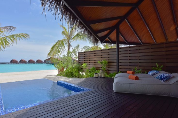 Beach-Pool-Villa-7