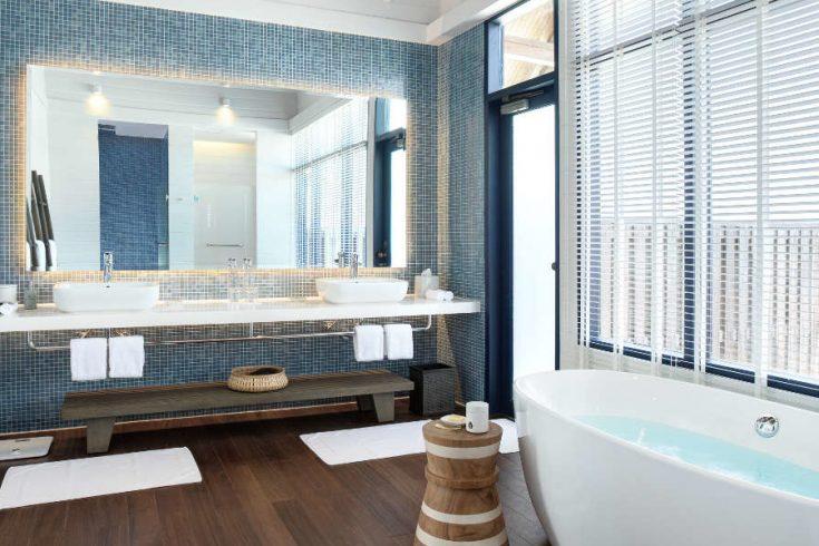 COMO-Cocoa-Island_One-Bedroom-Water-Villa-with-Pool_Bathroom