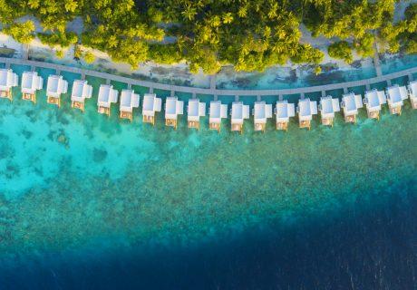 Dhigali Maldives-0357A