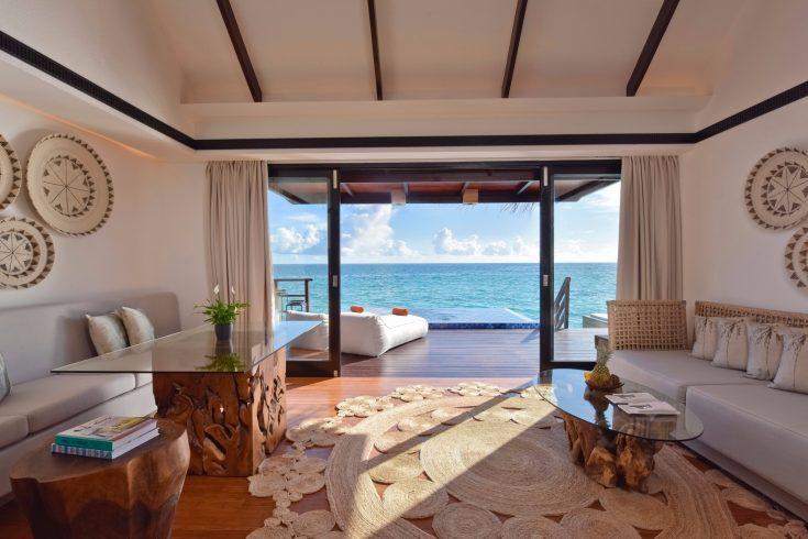 Grand-Residence-Living-Room