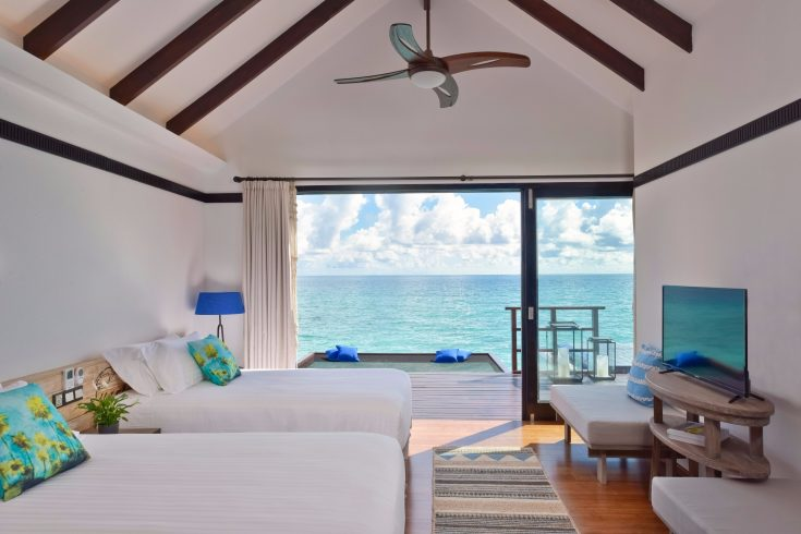 Grand-Residence-Twin-Bedroom