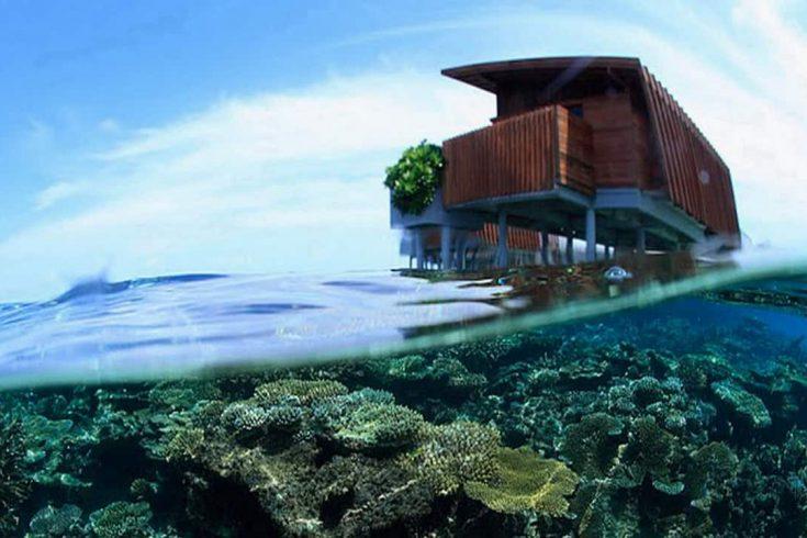 MLDPH-P078-Corals-Around-Park-Water-Villas.16x9