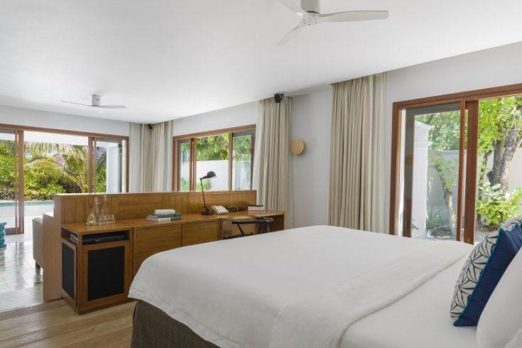 Maldives_Resort_Beach_Villa_Amilla_1Bedroom_Indoor_Resized