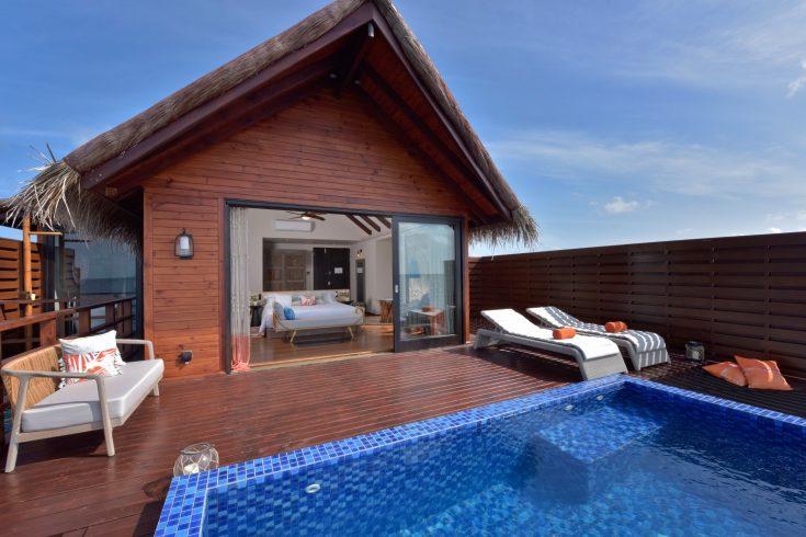 Ocean-Pool-Villa-5