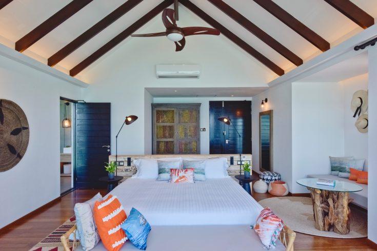 Ocean-Water-Villa-Bedroom (1)