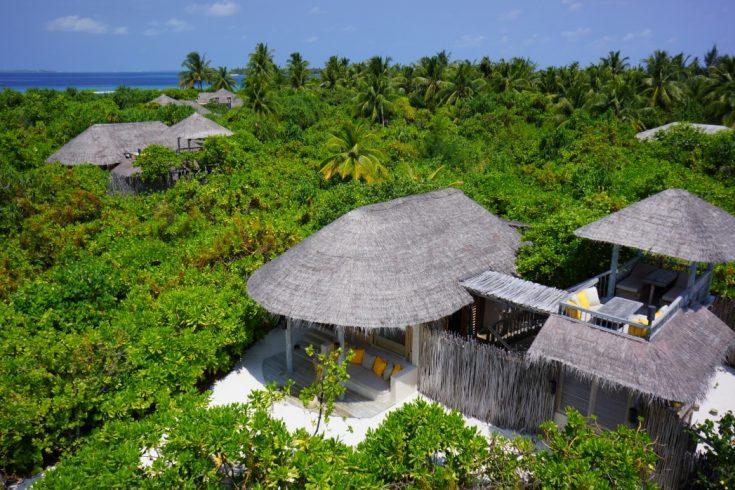 Ocean_Beach_Villas_Aerial_[5688-LARGE]