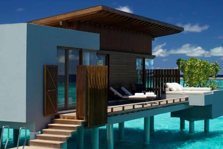 Park-Hyatt-Maldives-Hadahaa-P062-Park-Water-Villa-Exterior-Day.16x9