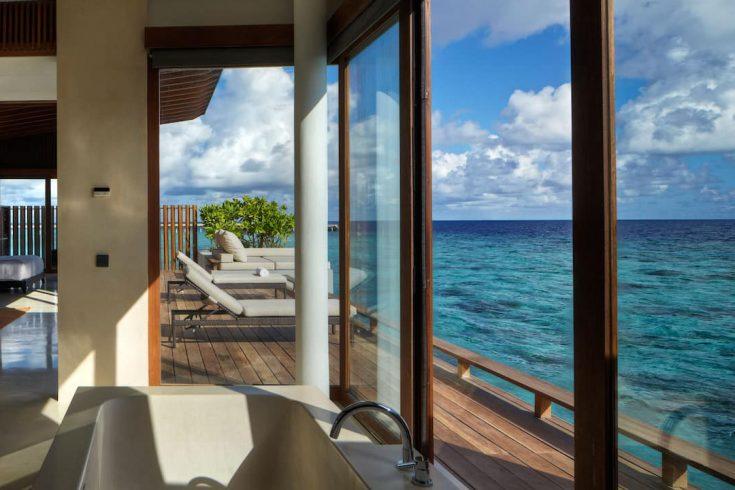 Park-Hyatt-Maldives-Hadahaa-P064-Park-Water-Villa-View.16x9