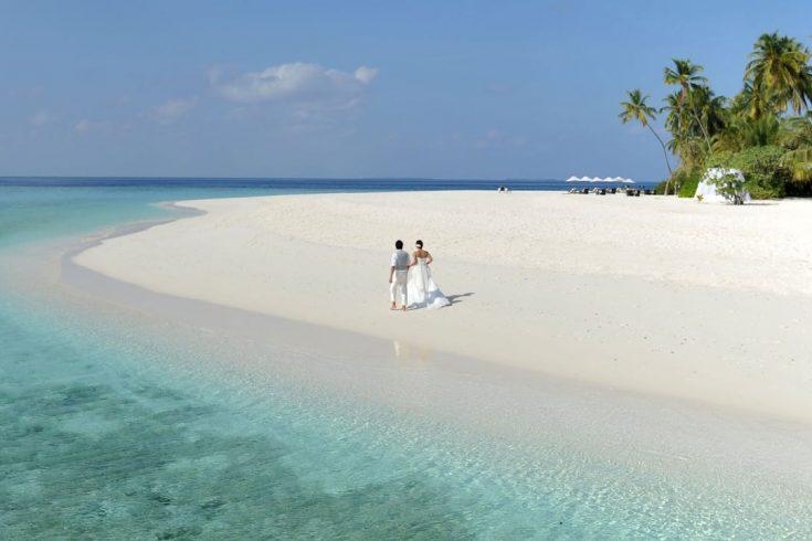 Park-Hyatt-Maldives-Hadahaa-P132-Wedding.16x9