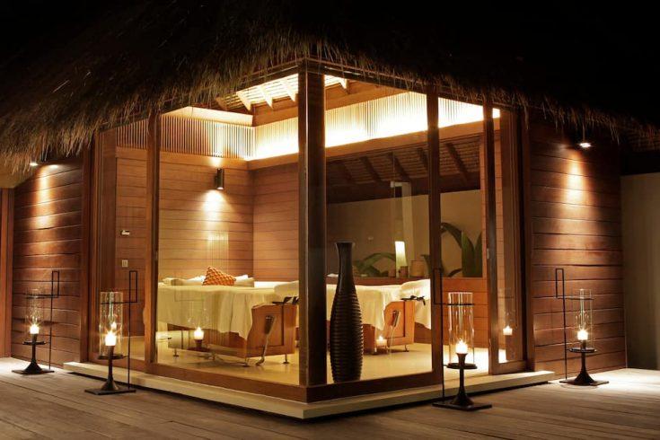 Park-Hyatt-Maldives-Hadahaa-P251-Spa-Villa