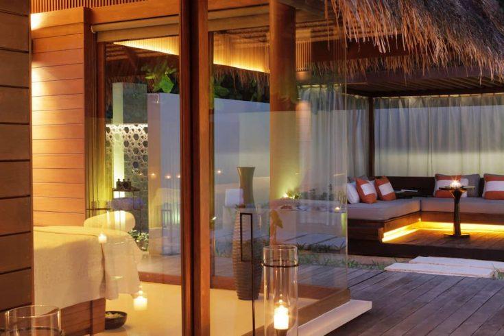Park-Hyatt-Maldives-Hadahaa-P252-Spa-Villa.16x9