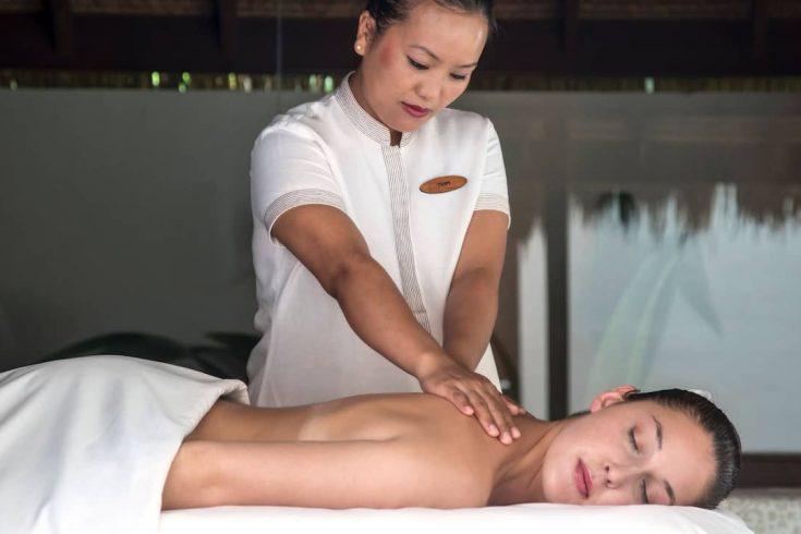 Park-Hyatt-Maldives-Hadahaa-P260-Massage.16x9