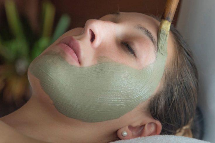 Park-Hyatt-Maldives-Hadahaa-P261-Facial-Treatment.16x9