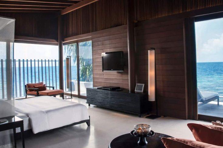 Park-Hyatt-Maldives-Hadahaa-P268-Water-Villa-Bedroom.16x9