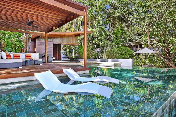 Park-Hyatt-Maldives-Hadahaa-P282-2-Bedroom-Park-Pool-Villa-Outdoor-Day.16x9