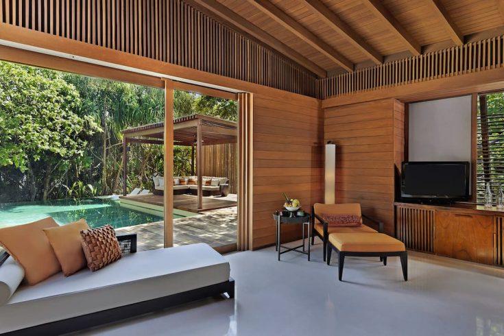 Park-Hyatt-Maldives-Hadahaa-P283-2-Bedroom-Park-Pool-Villa-Master.16x9