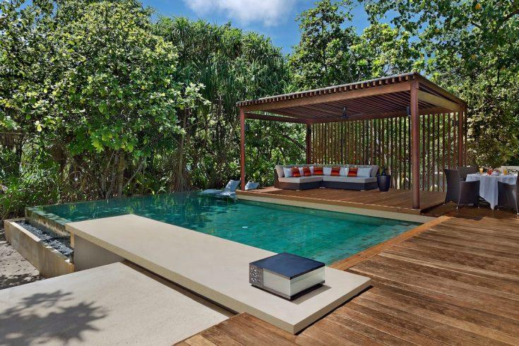 Park-Hyatt-Maldives-Hadahaa-P285-2-Bedroom-Park-Pool-Villa-Deck.16x9