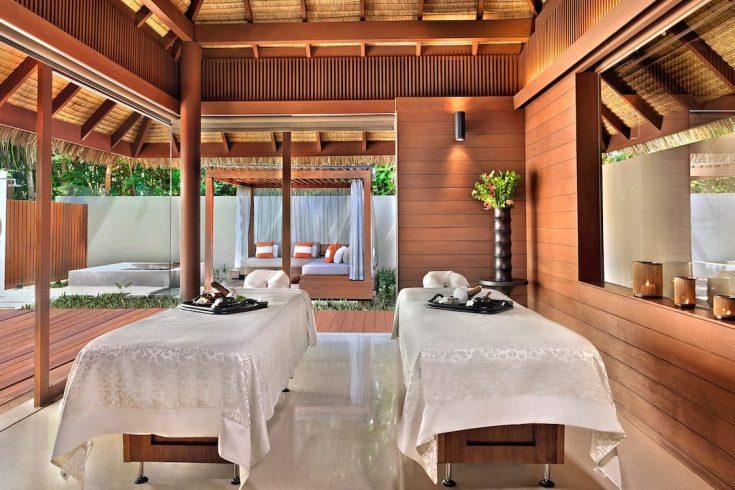 Park-Hyatt-Maldives-Hadahaa-P291-Spa-Villa-Interior.16x9