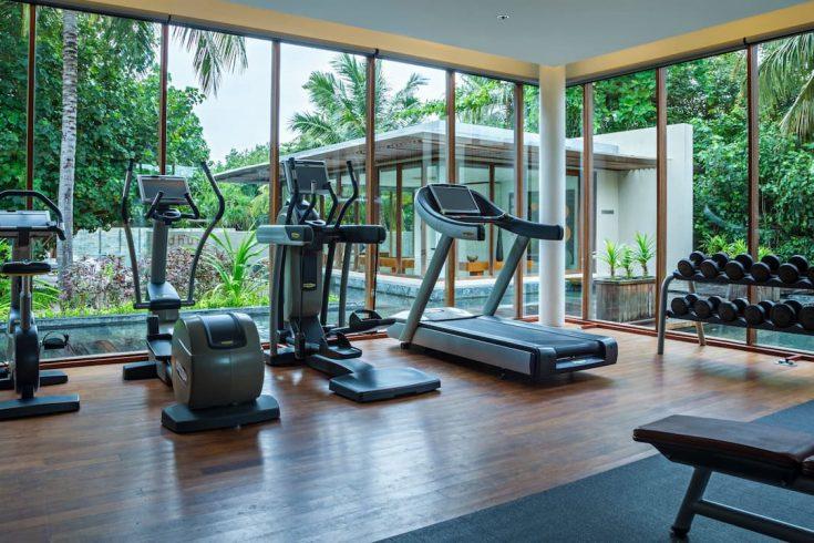 Park-Hyatt-Maldives-Hadahaa-P315-Fitness-Center.16x9