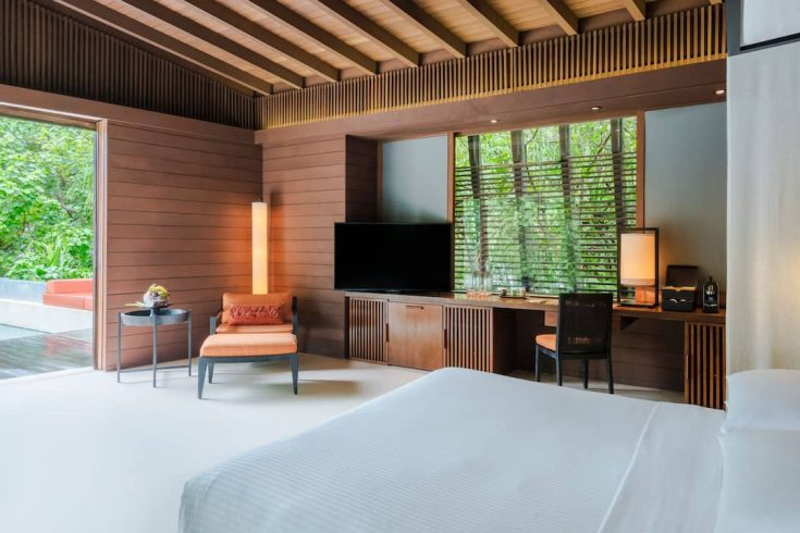 Park-Hyatt-Maldives-Hadahaa-P321-Park-Pool-Villa-Bedroom.16x9