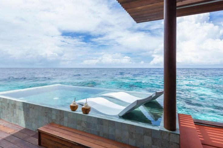 Park-Hyatt-Maldives-Hadahaa-P322-Park-Sunset-Ocean-Pool-Villa-Deck.16x9