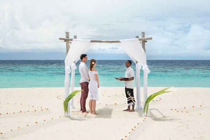 Park-Hyatt-Maldives-Hadahaa-P326-Island-Blessing-Pole.16x9