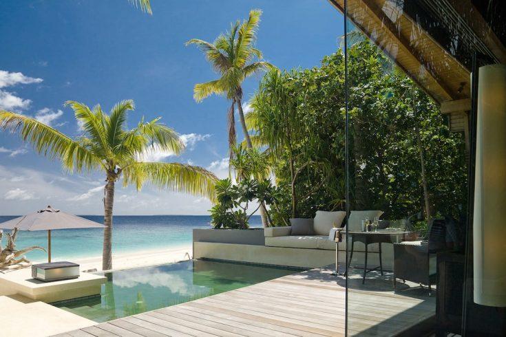 Park-Hyatt-Maldives-P107-Park-Pool-Villa-Ocean-View.16x9