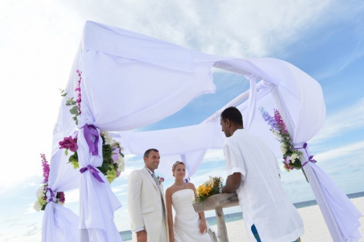 SSLM_Wedding_[5676-LARGE]