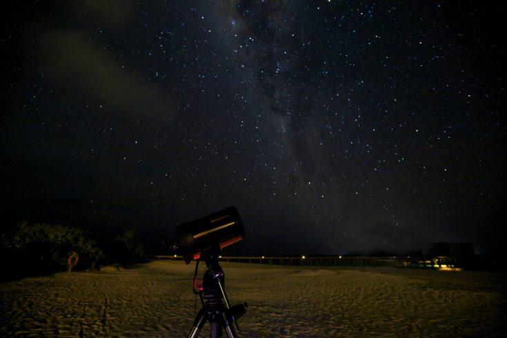 Stargaze_[5511-LARGE]