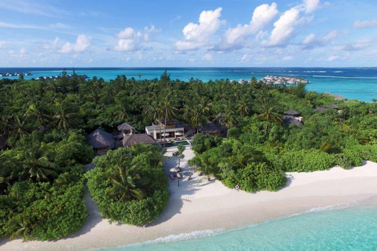 Two_Bedroom_Ocean_Beach_Aerial_view_[6654-LARGE]