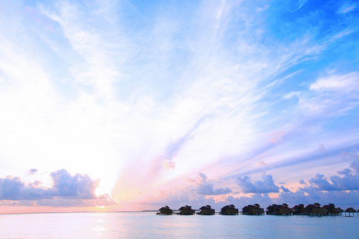 Water_Villa_Sunset_[7427-LARGE]