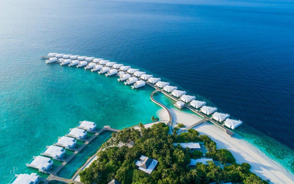 maldives-21-1024x643